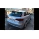 Audi A3 sport baci S-line